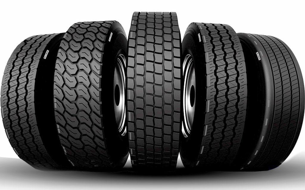 Conheça a linha Cinturato P1 Plus da Pirelli