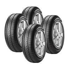 Pneu Pirelli 165/70 r13: conheça as vantagens e benefícios