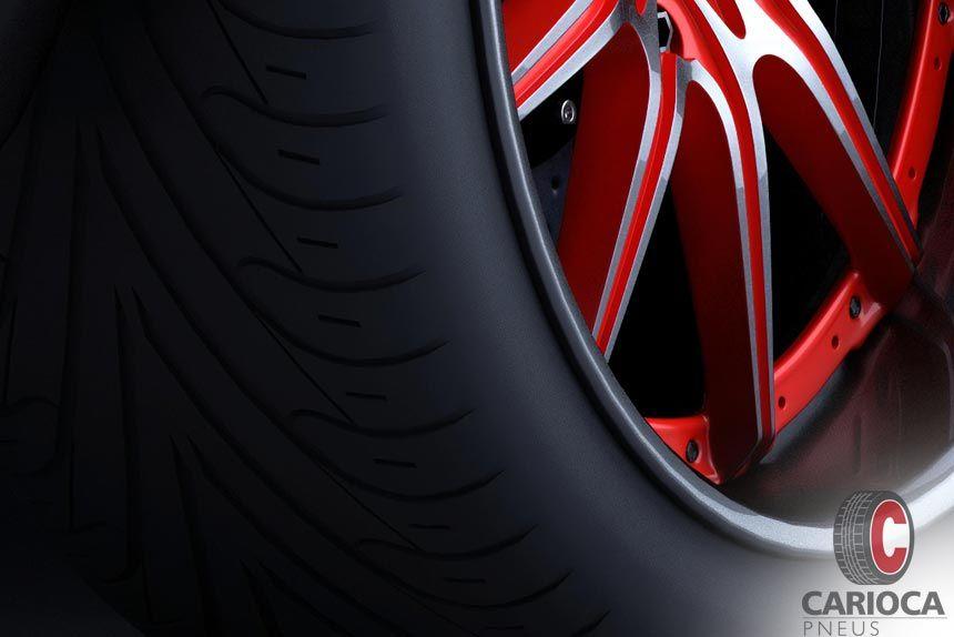 Descubra o pneu ideal para o Honda Fit