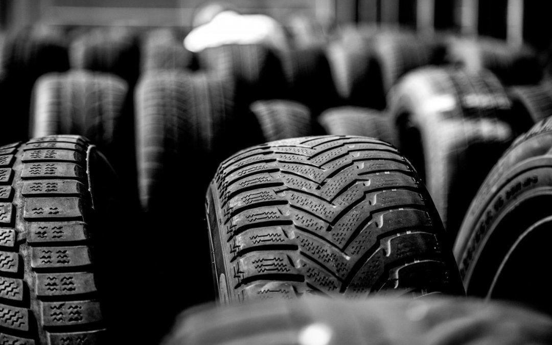 Conheça os benefícios de comprar pneus de qualidade – Carioca Pneus