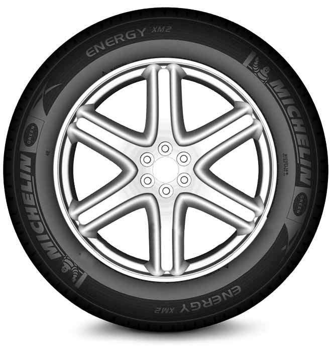 promoção pneu mmichelin