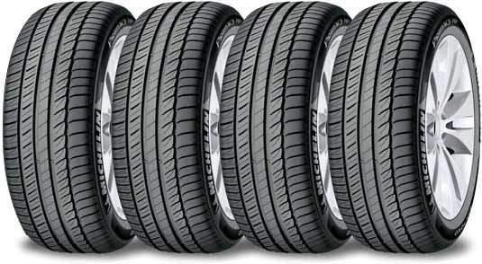 promoção pneu