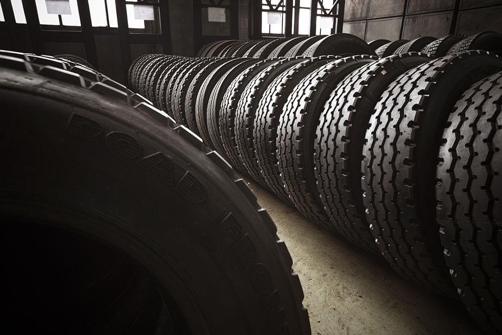 Descubra os benefícios de comprar pneus de qualidade – Carioca Pneus