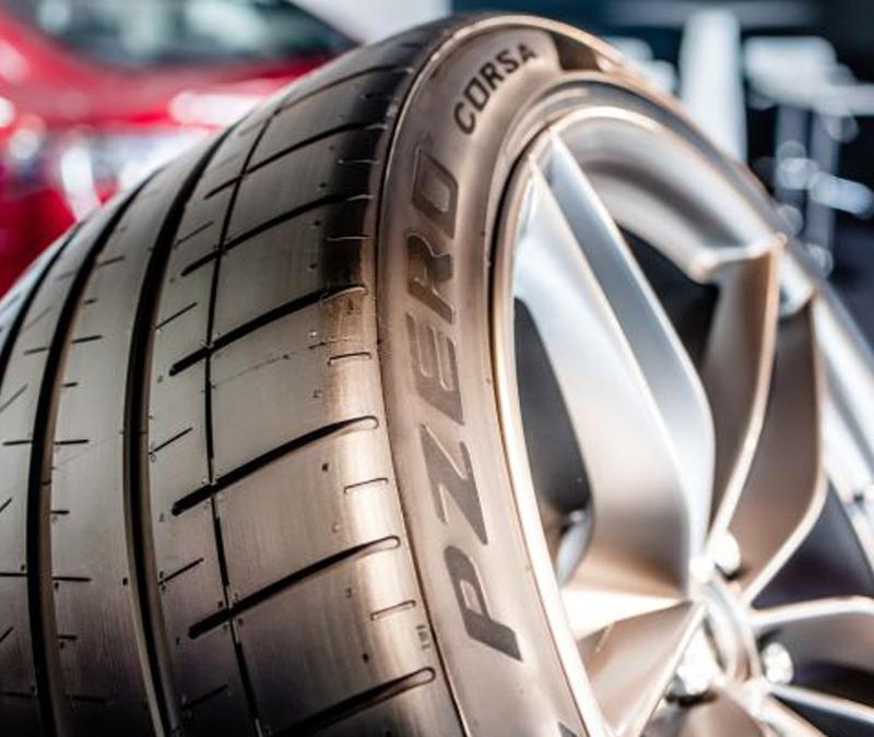 Pneus Pirelli: você encontra o melhor da marca na Carioca Pneus